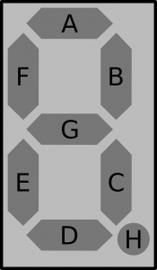electronic-40670_1280