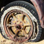 タイヤで迷ってるあなたへ。ジムニーのタイヤはコスパとかっこよさ両立出来ます!