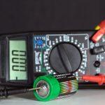 バッテリーが復活!?iMAXB6でサイクル充電をしてみよう!