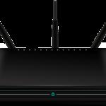 無線LANルーター購入!TP-LINKって聞いた事ありますか?意外とオススメです。
