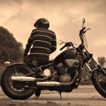 遂にカブ購入!ボロボロだけどさすが世界一のバイク。
