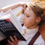 多読を始めてみよう!Oxford Reading Treeを安く買う方法とは!?